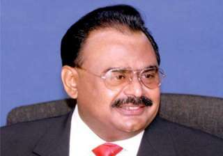pakistan s mqm chief altaf hussain released on...