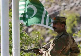 pakistan summons indian dhc to protest loc firing...