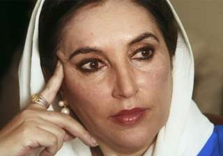 pakistani court orders retrial in benazir bhutto...