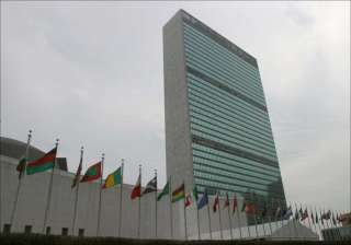 pakistani general appointed un military adviser -...