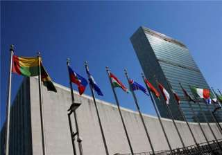 palestine to approach un to stop israeli...