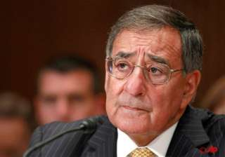 panetta says no unauthorized info to filmmakers -...
