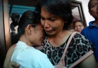 philippine ship collision toll climbs to 80 -...