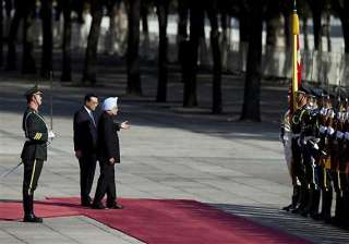 purpose of china russia visits achieved says pm -...