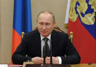 putin russia has right to use force in ukraine -...