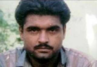 questions remain on pak flip flop on sarabjit s...
