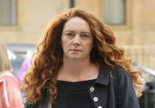 rebekah brooks found not guilty in hacking...