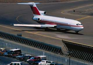 russia mulls producing commercial airliners in...