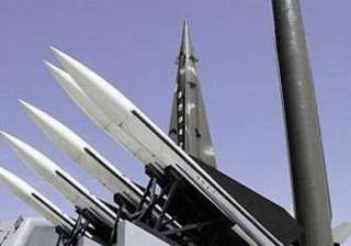 russia scraps missile systems for iran - India TV