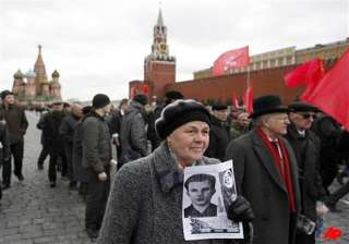 russia celebrates 50 years of human travel to...
