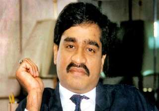 dawood ibrahim is still in pakistan says delhi...