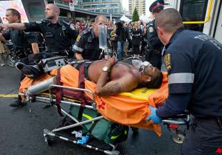 shots fired at canada mall 1 dead 7 injured -...