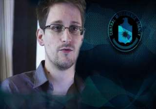 snowden asylum limited blow to russia us ties...