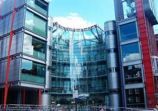 sri lanka deports two british channel 4 employees...