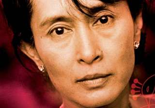 suu kyi could get government role myanmar...