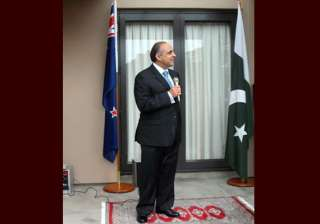 syed ibne abbas is new pak high commissioner to...