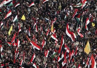 syria opposition frustrated by arab mission -...
