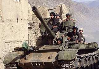 taliban threatens to launch biggest attack in...
