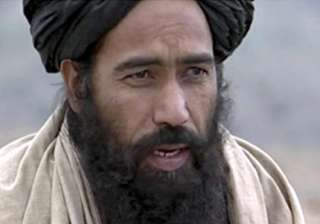 taliban confirms deal to open office overseas -...