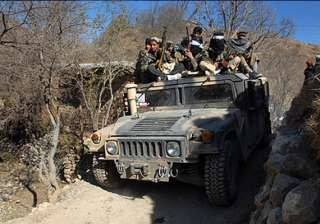 taliban may go for secret deal with us says...