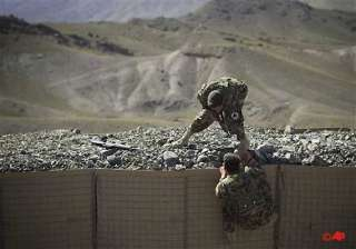 taliban kill 4 french troops in afghanistan -...