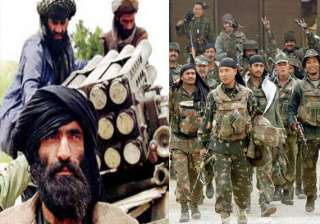 taliban praises india for rejecting us request to...