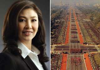 thailand s first woman pm will be chief guest at...