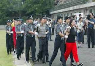 three chinese get death for drug trafficking -...