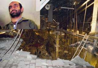 today in history ramzi yousef mastermind of world...