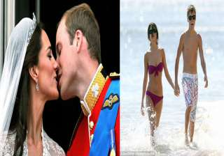 top 10 celebrity couples who survived sex...