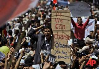 tribe of yemen president clashes with army 3 dead...