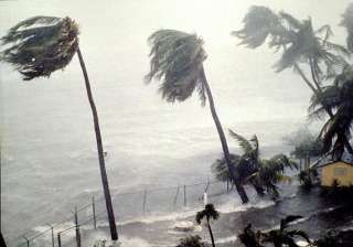 tropical storm erin forms in the atlantic - India...