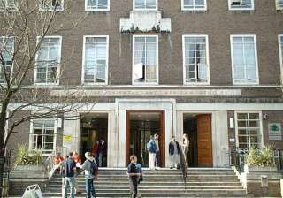 uk university puts hindi bengali at heart of new...