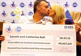 uk couple wins 41 million rs 316 cr in...