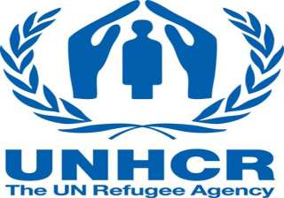 unhcr concerned over attacks on foreigners in...