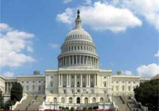 us capitol evacuated after airspace violation -...