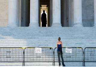us gov t shutdown enters 2nd week no end in sight...
