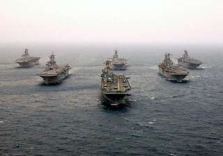 us navy ship quits search for malaysian plane -...