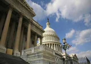 us braces for long shutdown as lawmakers go home...