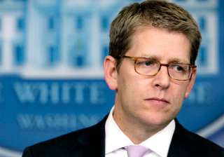 us disappointed at snowden s asylum in russia -...