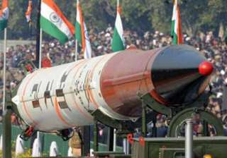 us dismisses report on india covertly increasing...