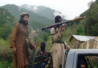 us forces capture pak taliban leader latif mehsud...