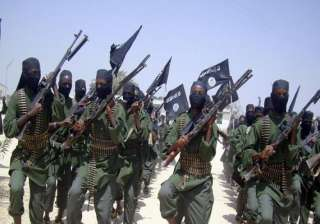 us forces hit extremists behind e. africa attacks...