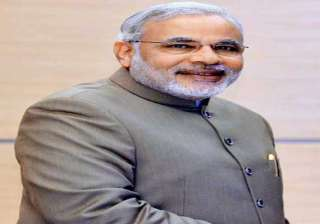 us house resolution commits to working with modi...