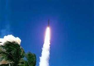 us military conducts successful missile defence...