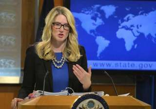 us not worried about safety of pakistan s nukes -...