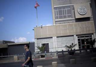 us posts in muslim world will remain closed -...