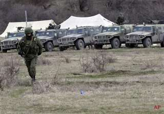 us prepares tough response for russia over...
