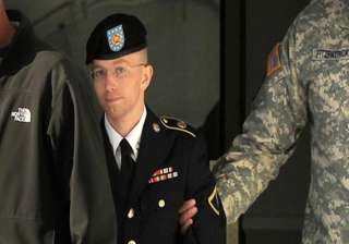 us soldier manning gets 35 years jail for leaking...
