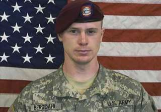 us soldier held for nearly 5 years by taliban...